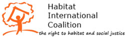 Habitat International Coalition